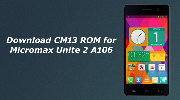 Image Result For Unite  Custom Rom