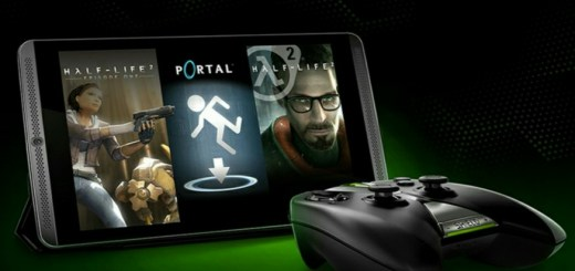 UoUpdate Nvidia Shield Tablet to Marshmallow
