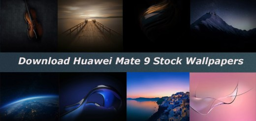Download Huawei Mate 9 Stock Wallpapers (Mate 9 Porsche Wallpapers)