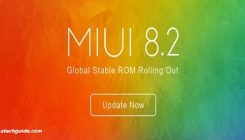 Download MIUI 8 Global Stable ROM for All Supported Devices