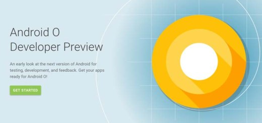 Download Android O Developer Preview for Google Pixel and Nexus Devices