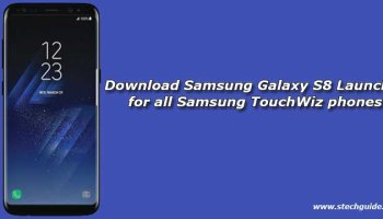 Download Samsung Galaxy S8 Theme for Samsung Devices (Dream