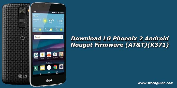 Download Lg T585 firmware Download