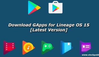 Download Gapps for CM13/Android 6 0/Marshmallow