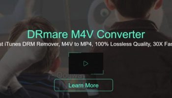 Audfree Tidal Music Converter for Windows Reviews