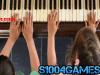 피아노 퀘스트 Piano Quest 에스천사게임즈 s1004games