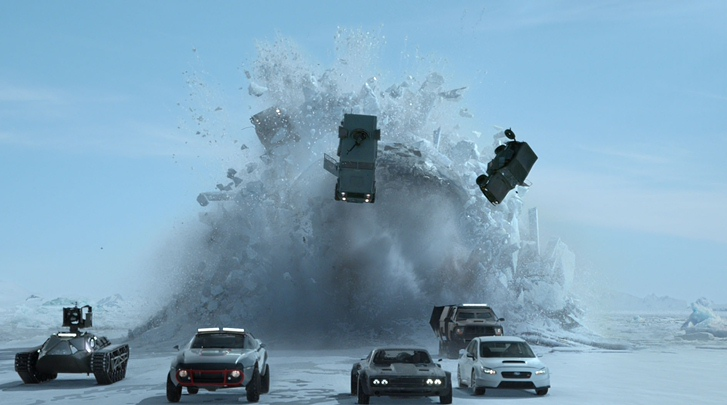 The Fate of the Furious-2017-12.jpg