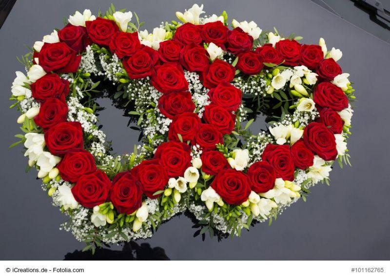 Blumen Auto Hochzeit Befestigung Blumenerde Die Nicht Schimmelt