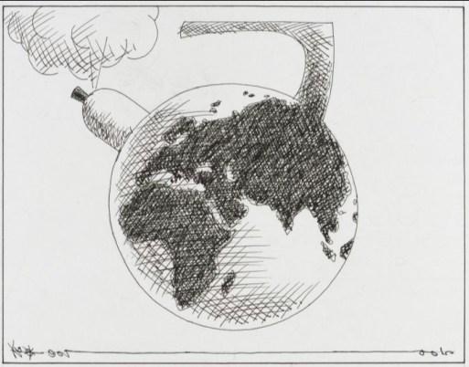 Theo Gootjes, 133989, 2005, collectie Atlas van Stolk, Rotterdam.jpg