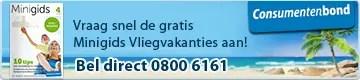 Consumentenbond-banner