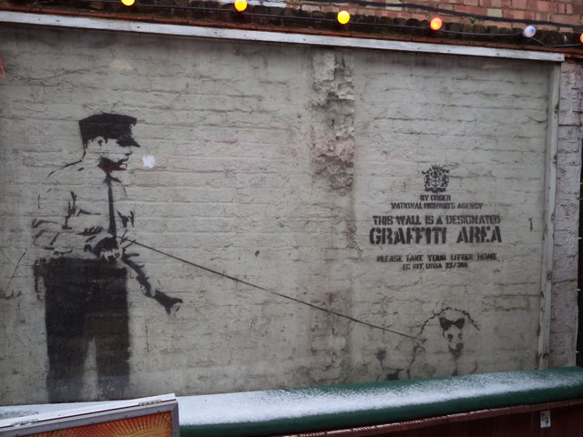 streetart-londen-11