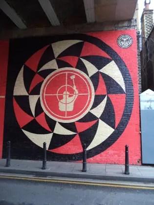 streetart-londen-13