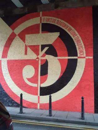 streetart-londen-14