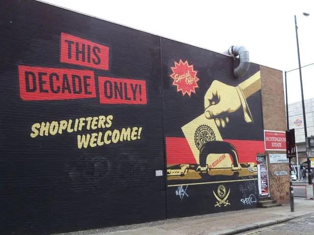 streetart-londen-15