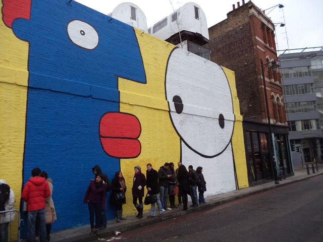 streetart-londen-6