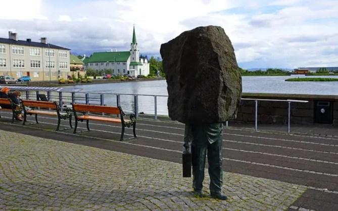 reykjavik-bureaucraat