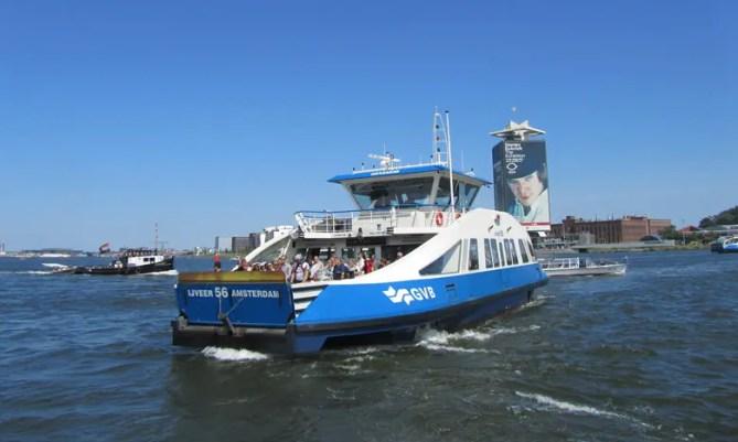 veerboot-ij