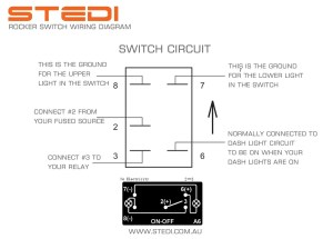PLEASE HELP  Fuse Box Wiring Question  Kawasaki ATV Forum