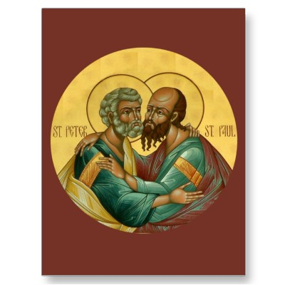 saints_peter_and_paul_prayer_card_postcard-p239137853674157033baanr_400