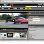 Introducing SteedaTV – Steeda's Video Sharing Community