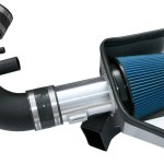 Maximize Your 5.0L Mustangs Intake System