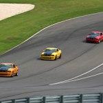 Steeda Autosports Enjoys The MCA 30TH Anniversary