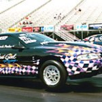 Steeda Announces Fun Ford Contingency Program for '05