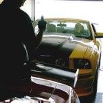 Steeda Q Cars and Parts Head to PRI Show