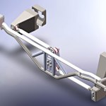 A Major Steeda Innovation – Steeda's Watt's Linkage