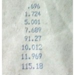 2011 Mustang Breaks 11 Second Barrier With Cold Air Intake