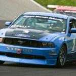 2010 Steeda Racing Recap