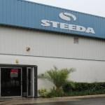 Steeda is Still in Florida!