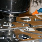 Steeda Renews ISO Certification – Customers Benefit