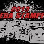 Steeda's Annual Stampede is Next Week!