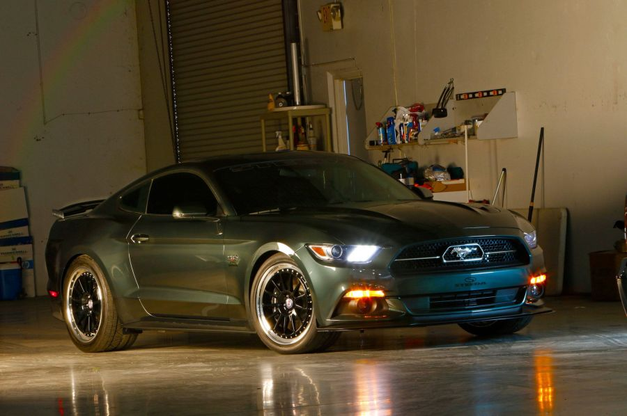 2015-ford-mustang-s550-steeda-q650-01