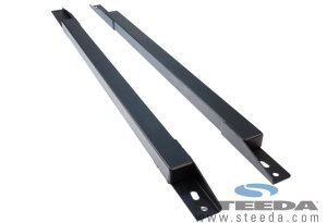 steeda-s550-mustang-ultra-lite-chassis-jacking-rails-15-16-all-555-5205-01