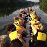 paddling2013