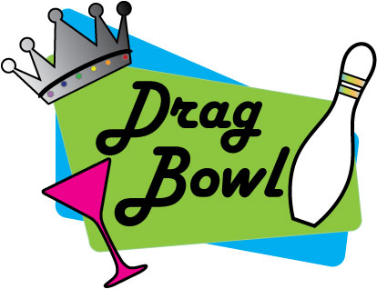 Pittsburgh Pride Drag Bowl
