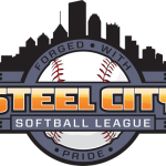 Steel City Softball League