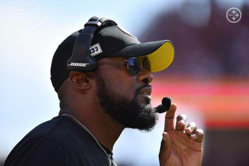 Coaching decisions are killing the Steelers 2019 season | Steel City Underground