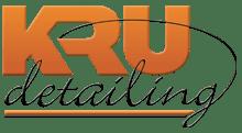 new-logo-01