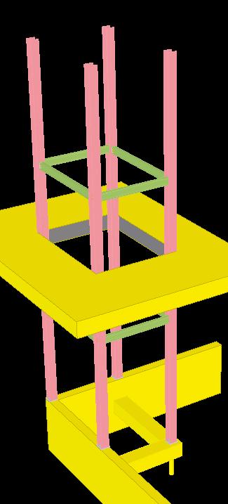 Greenstone Checkers- Commercial Development