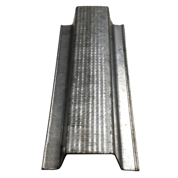 Furring Channel Steeler Construction Supply