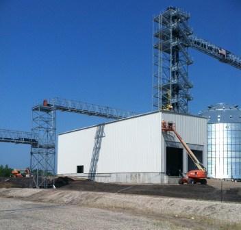custom-steel-buildings-construction-erection-repair-gallery-1