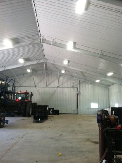 custom-steel-buildings-construction-erection-repair-gallery-10