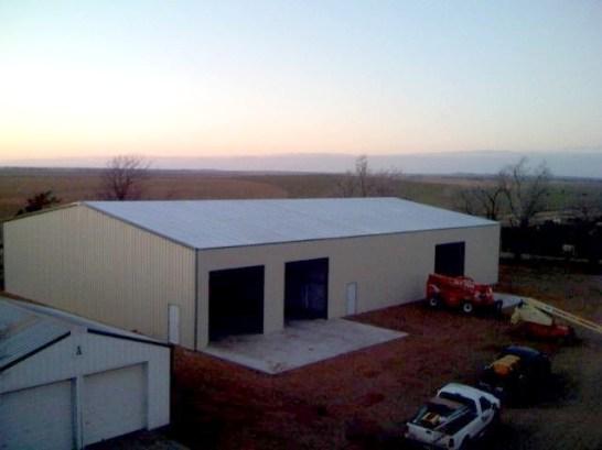 custom-steel-buildings-construction-erection-repair-gallery-14