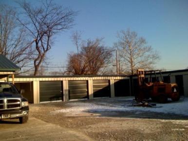 custom-steel-buildings-construction-erection-repair-gallery-17