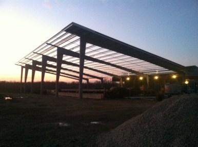 custom-steel-buildings-construction-erection-repair-gallery-18