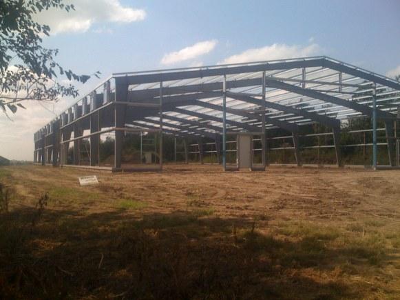 custom-steel-buildings-construction-erection-repair-gallery-21