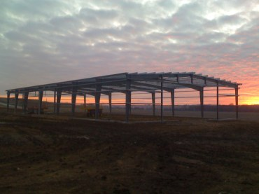 custom-steel-buildings-construction-erection-repair-gallery-27
